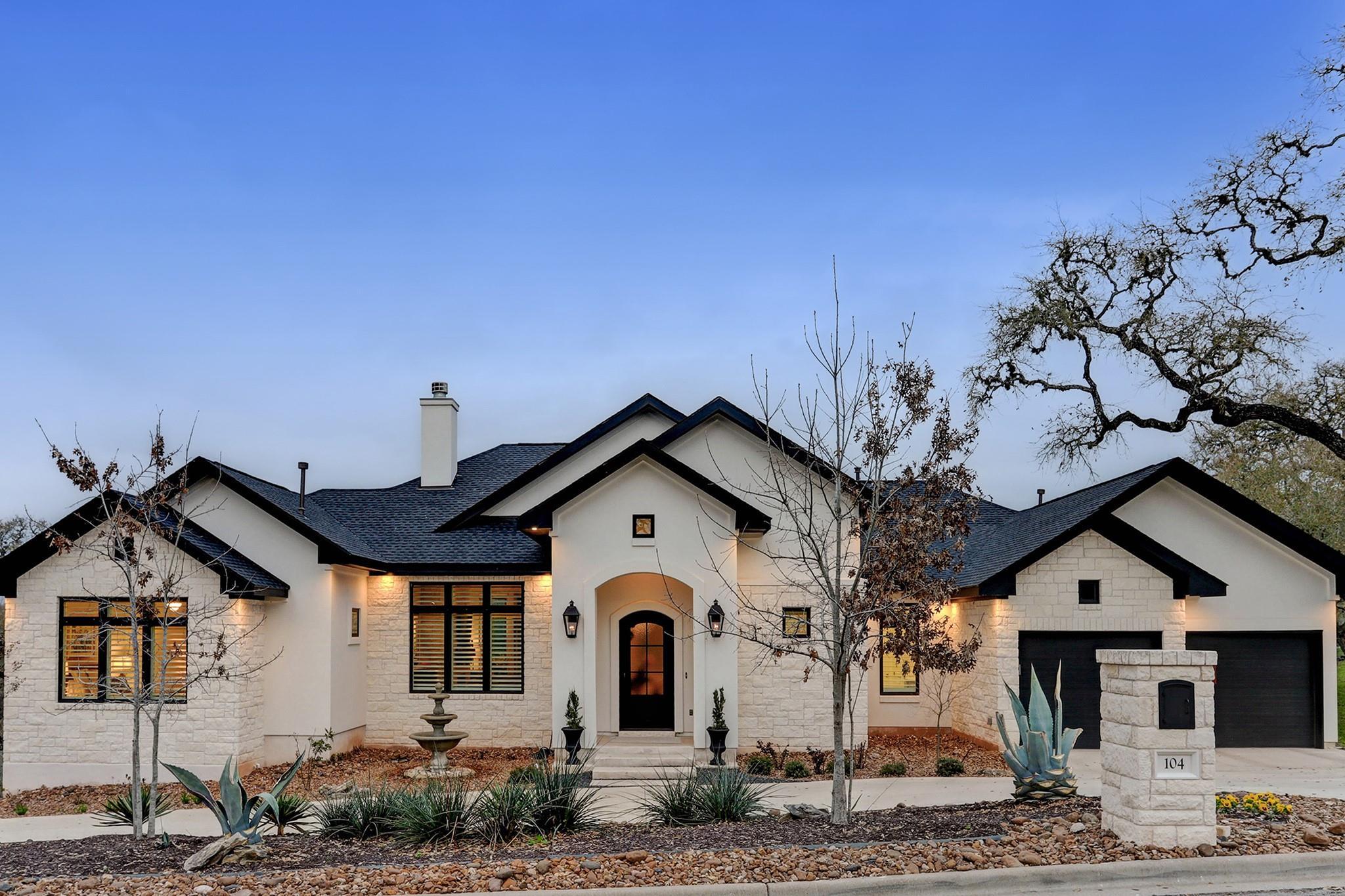 104 Delores Avenue Property Photo 1