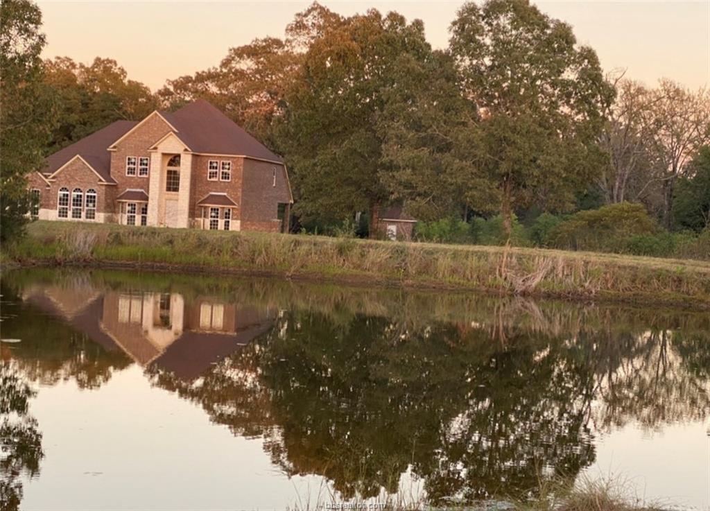A Dimery Ab 5 6.00 Ac Real Estate Listings Main Image