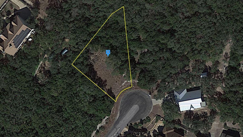 25625 Mount Rhapsody Property Photo