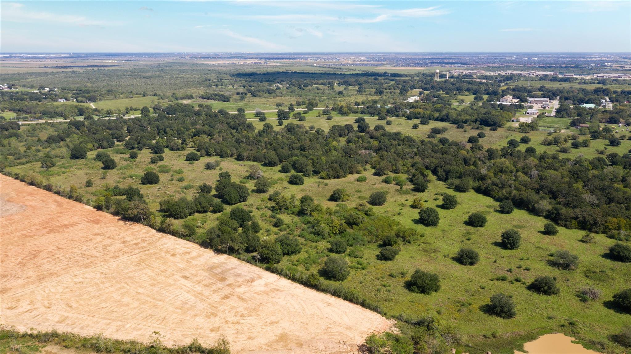 0000 7510 Wallis Street Property Photo - Fulshear, TX real estate listing