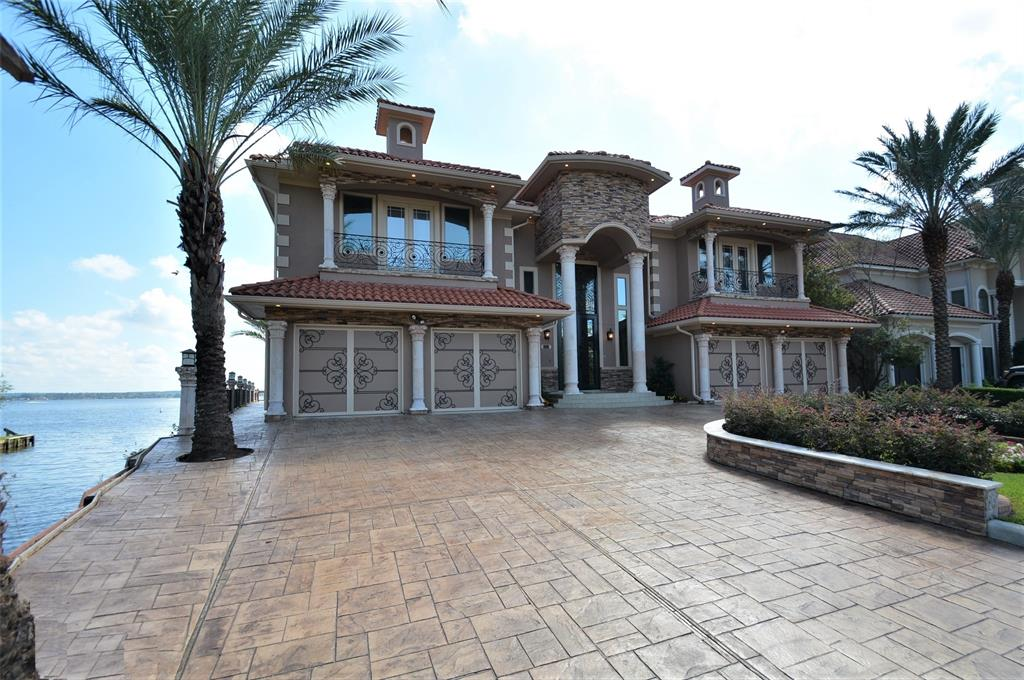 28844 Oaks on the Water Property Photo - Montgomery, TX real estate listing