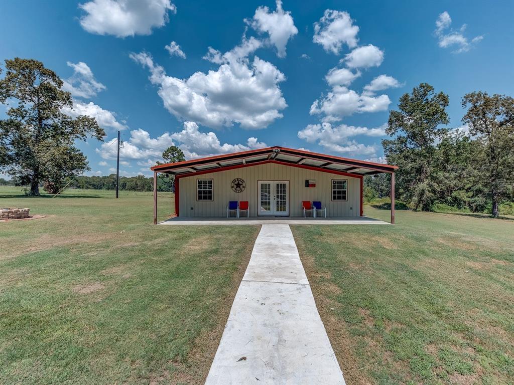 259 Thompson Road, Pollok, TX 75969 - Pollok, TX real estate listing