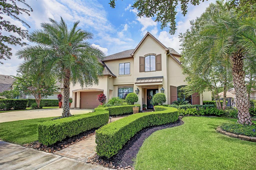7603 Catalina Island Drive, Katy, TX 77494 - Katy, TX real estate listing