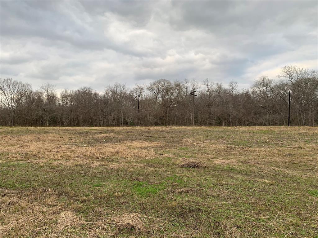0000 Fm 442, Boling, TX 77420 - Boling, TX real estate listing