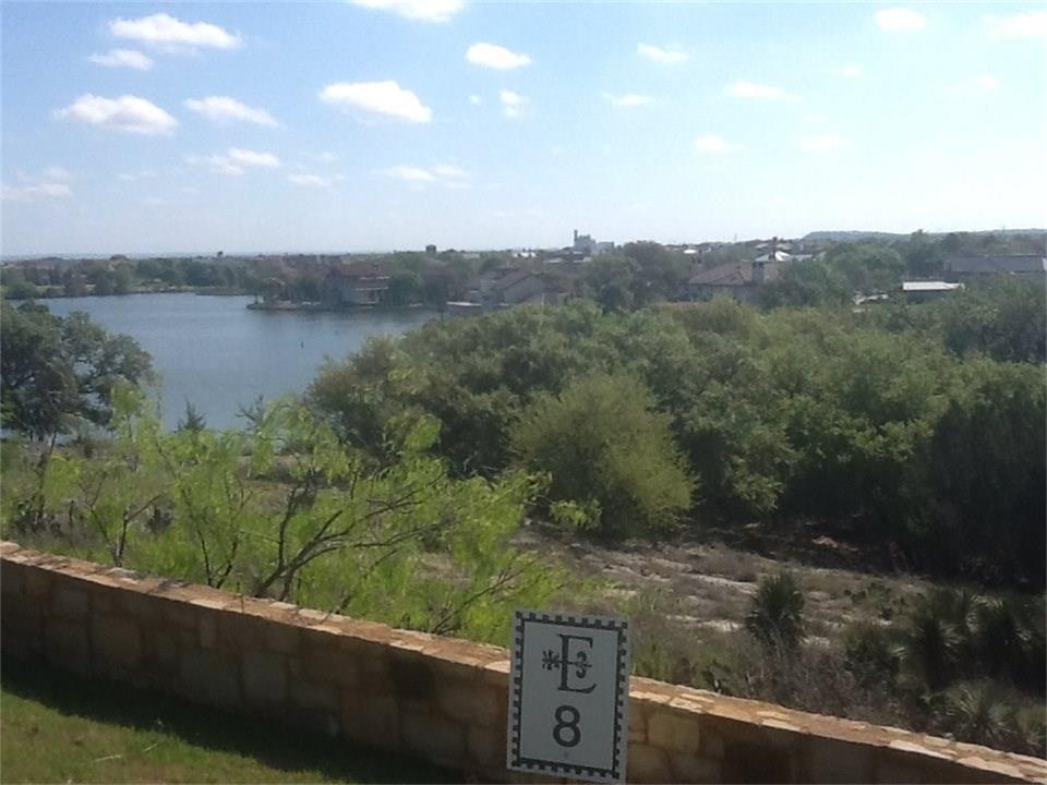 1305 Apache Tears Property Photo - Horseshoe Bay, TX real estate listing