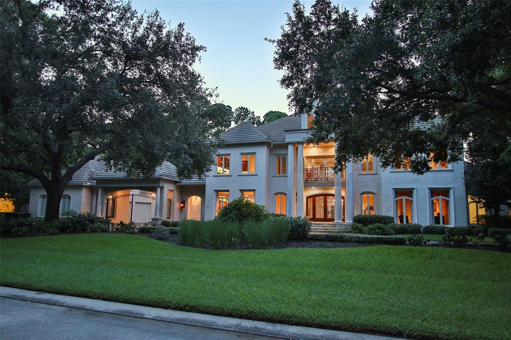 46 Wincrest Falls Drive, Cypress, TX 77429 - Cypress, TX real estate listing