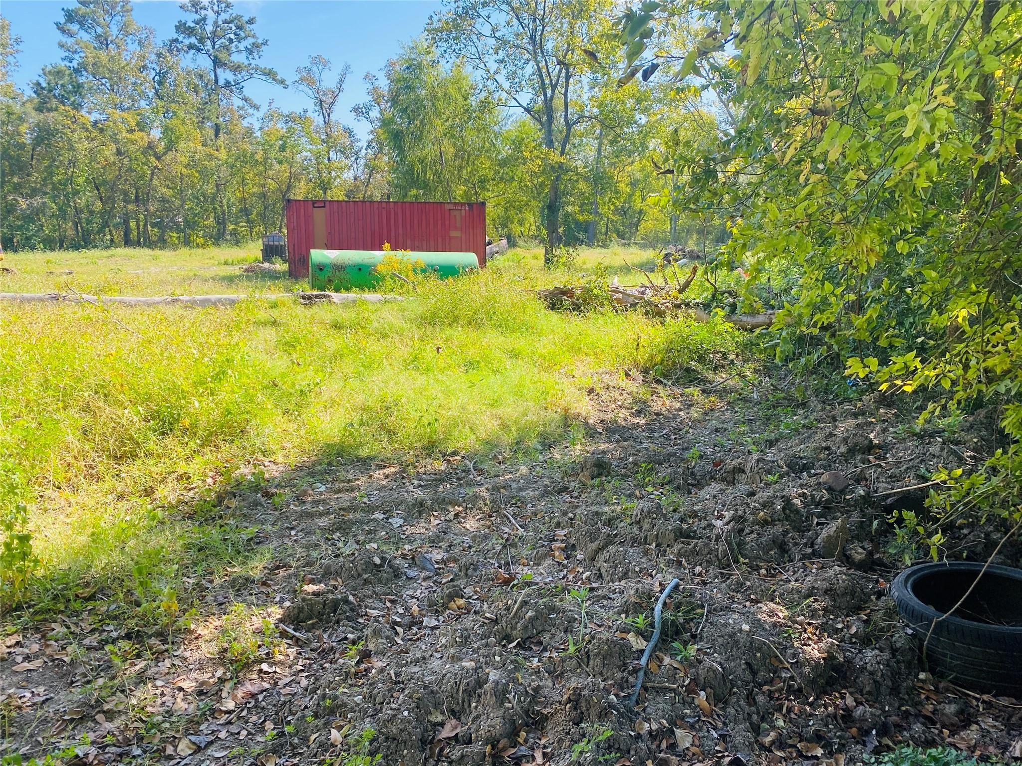16422 N Shore Drive Property Photo - Channelview, TX real estate listing