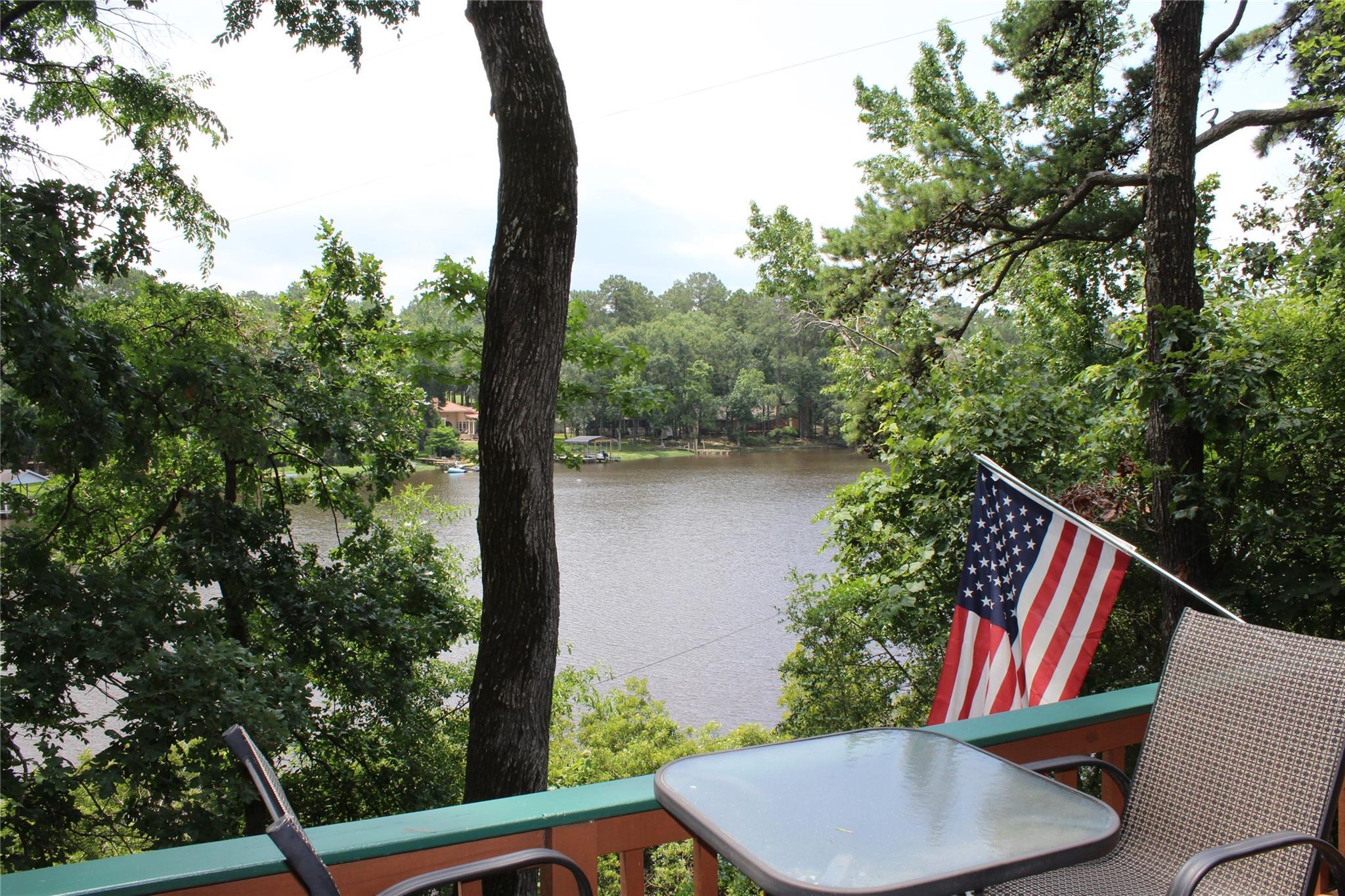 210 Cedar Bluff Trail Property Photo 1