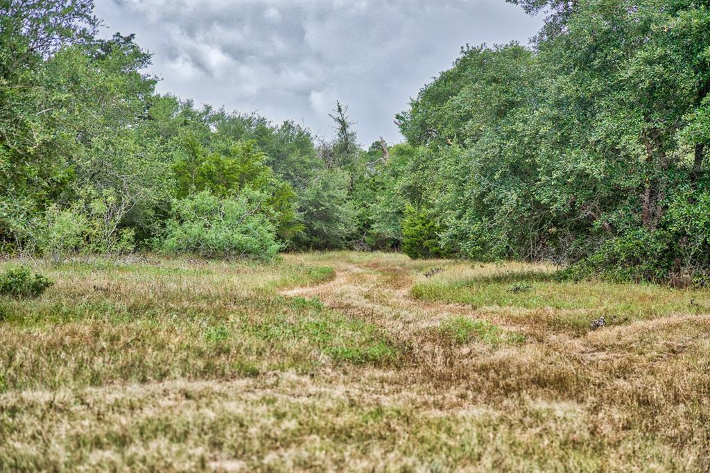 760 Carmine Cemetery Road Property Photo - Carmine, TX real estate listing