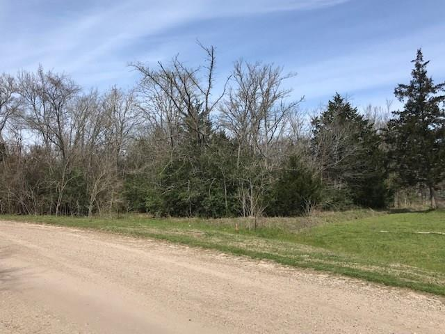 000 Berry Ridge South, Caldwell, TX 77836 - Caldwell, TX real estate listing