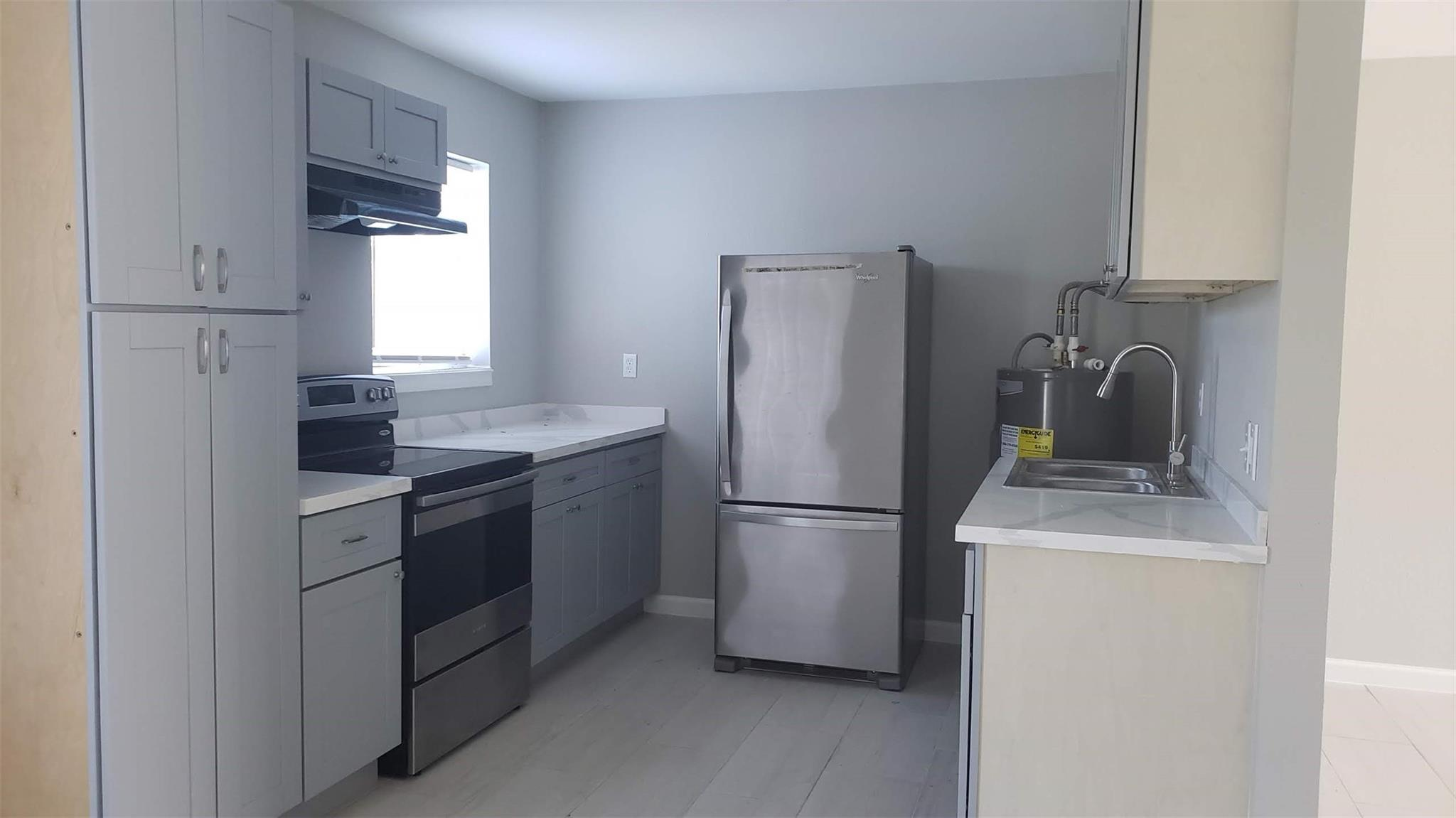 235 Hamlink Road #1 Property Photo - Beasley, TX real estate listing