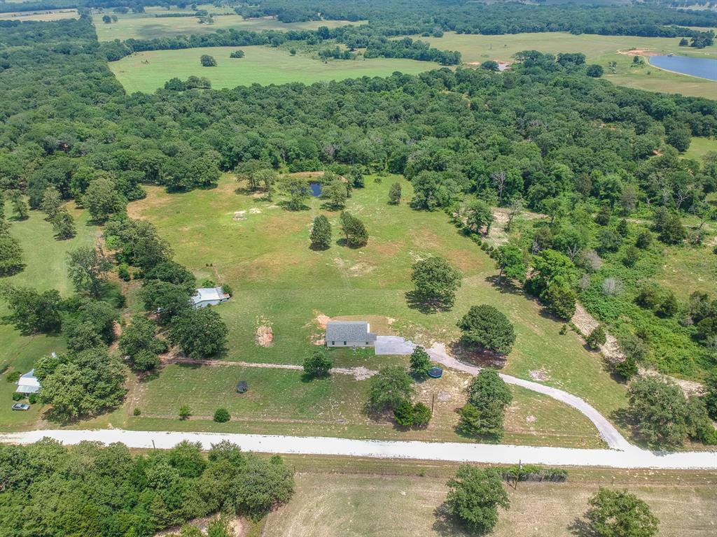 7474 County Road 488 Property Photo - Normangee, TX real estate listing