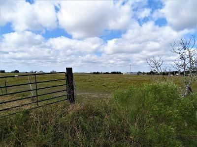 9123 County Road 273 Property Photo - East Bernard, TX real estate listing