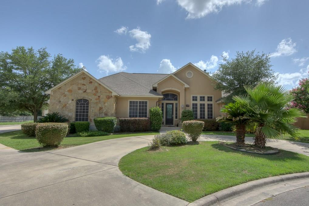 2222 Windsor Place Property Photo - New Braunfels, TX real estate listing