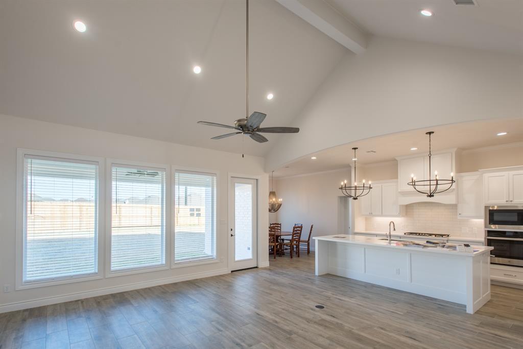 3081 W Embers Court, Bryan, TX 77808 - Bryan, TX real estate listing