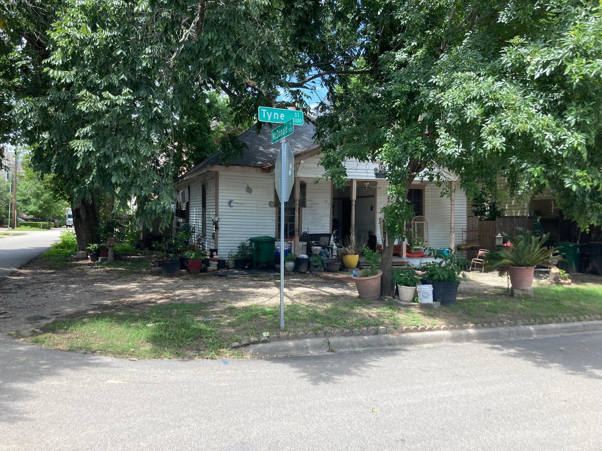 Adam Clay Real Estate Listings Main Image