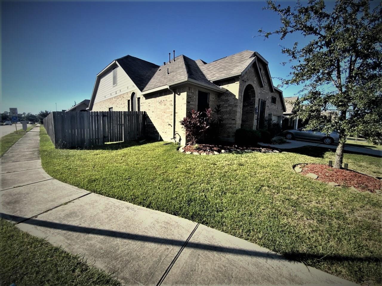6903 Ibex Lane Lane NE Property Photo - Houston, TX real estate listing