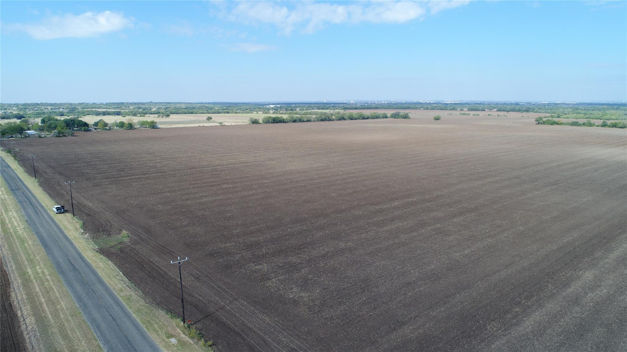 Bexar County Real Estate Listings Main Image