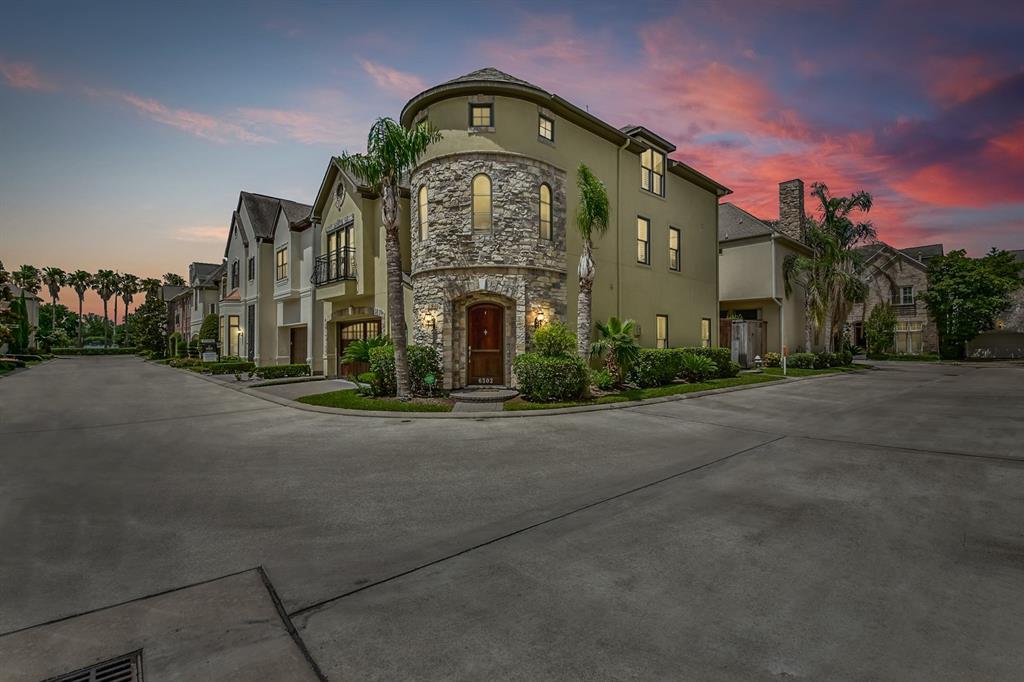 6302 Hermann Lake Drive, Houston, TX 77021 - Houston, TX real estate listing