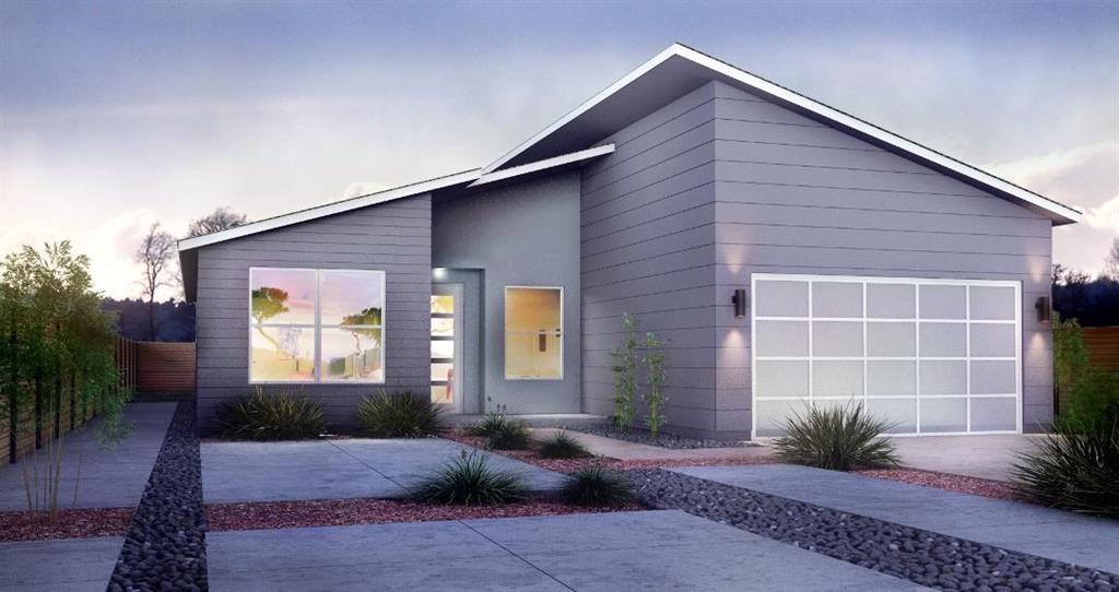 2413 Ruth Street, Houston, TX 77004 - Houston, TX real estate listing