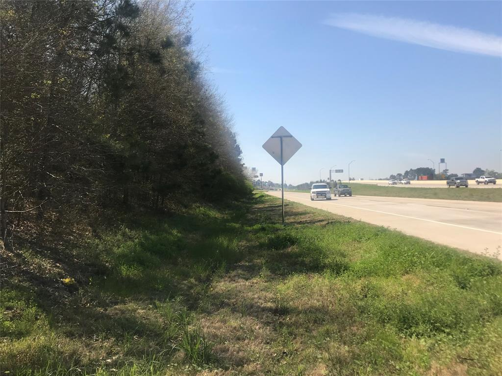 0 Hwy 59 Property Photo - Splendora, TX real estate listing