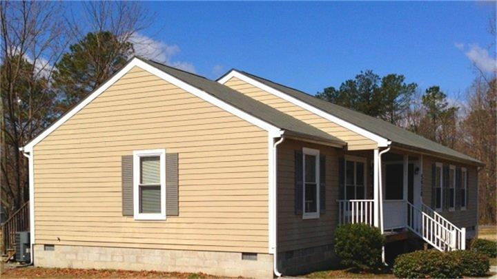55 Phelps Street Property Photo - Other, MA real estate listing