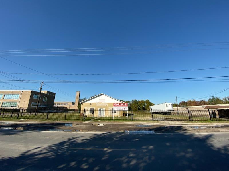 411 Berry Road, Houston, TX 77022 - Houston, TX real estate listing