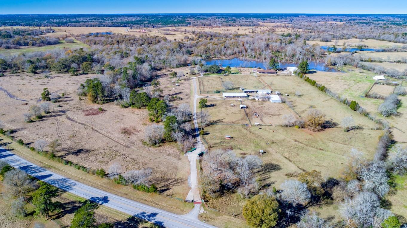 15391 E FM 1097A E Property Photo - Willis, TX real estate listing