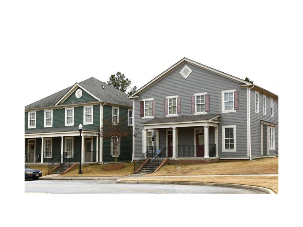 Macon Real Estate Listings Main Image