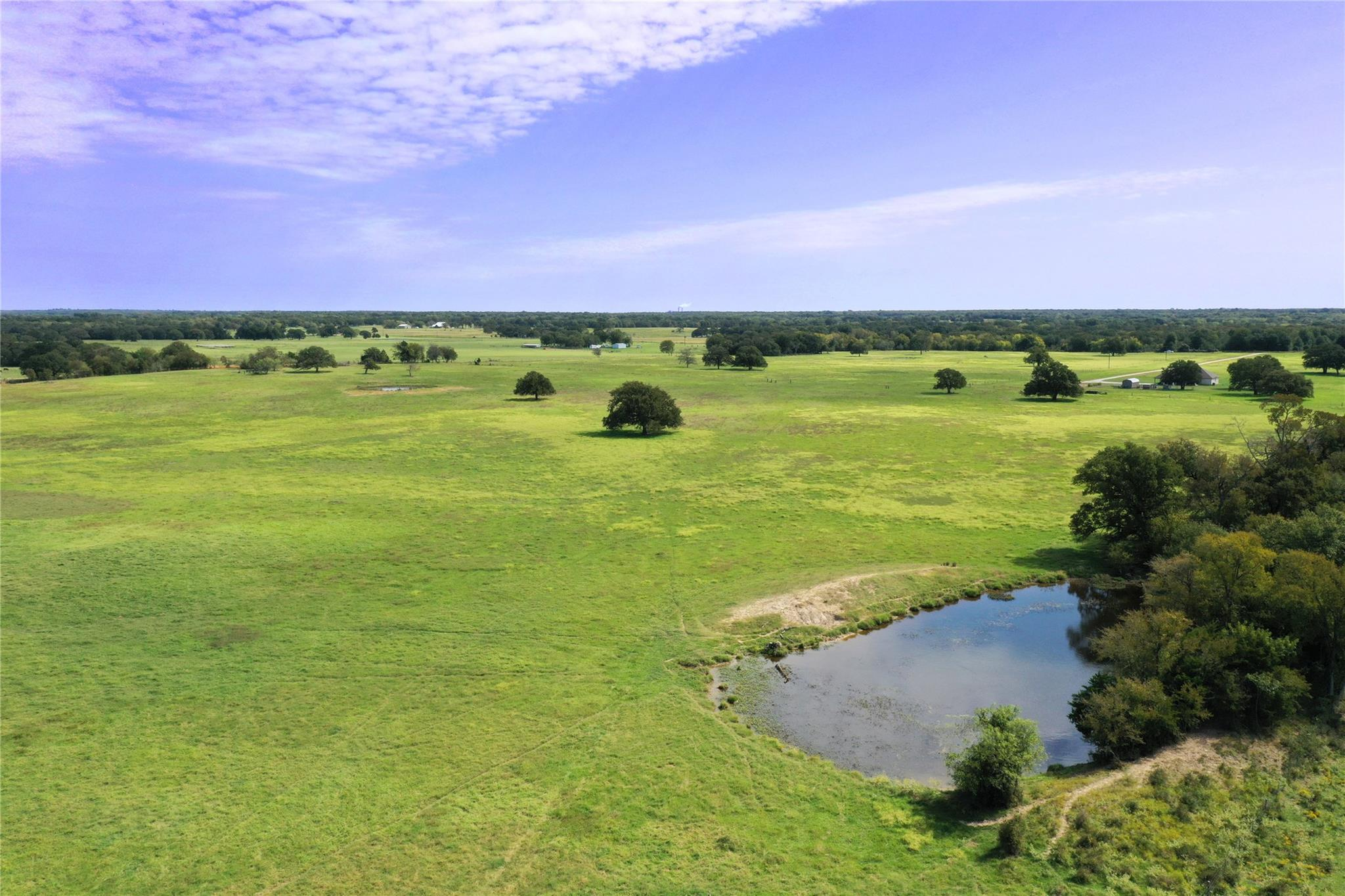 0 County Rd 272 Road Property Photo - Bremond, TX real estate listing