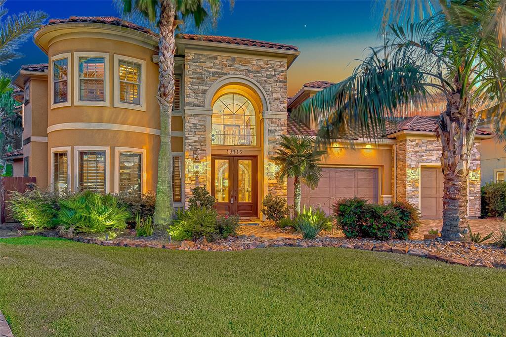 13715 Slate Creek Lane, Houston, TX 77077 - Houston, TX real estate listing