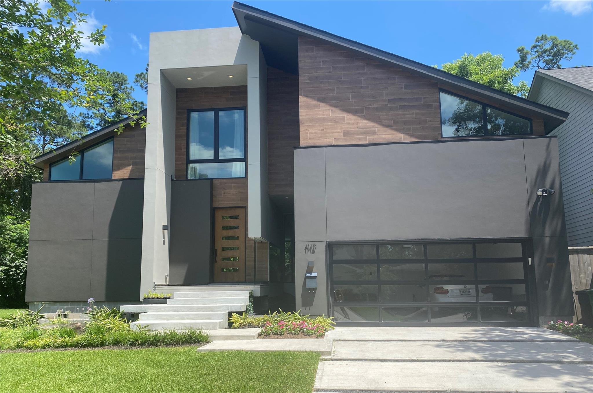 1118 Timbergrove Lane Property Photo