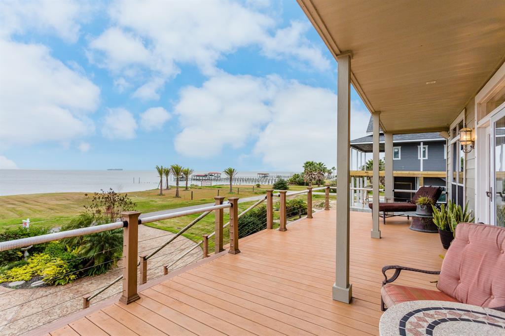 2609 Avenue A, San Leon, TX 77539 - San Leon, TX real estate listing