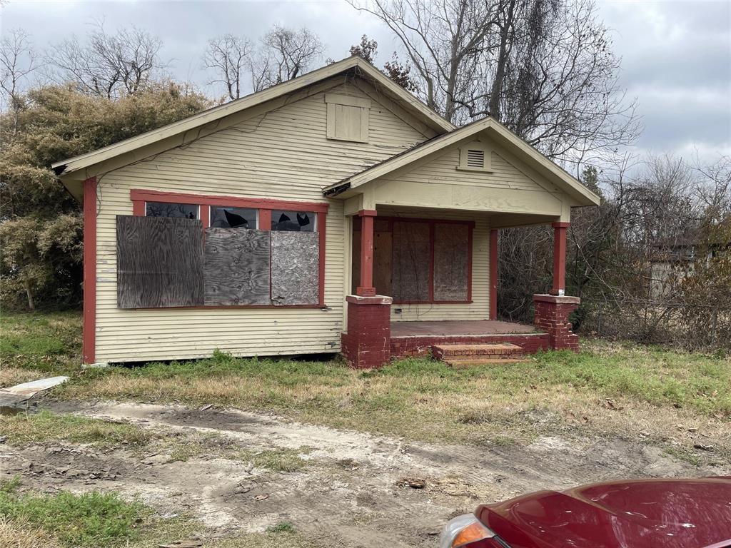 670 Prince Street Property Photo