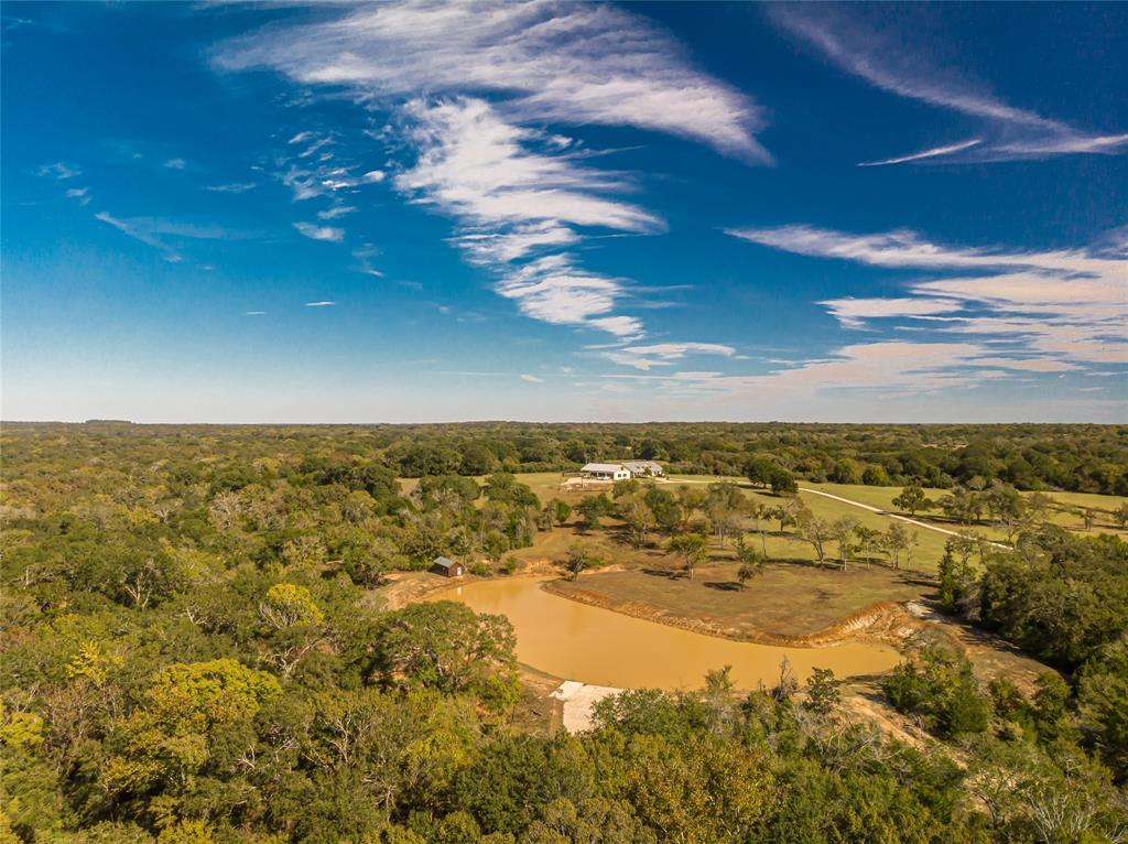 4999 Pin Oak Road, Franklin, TX 77856 - Franklin, TX real estate listing