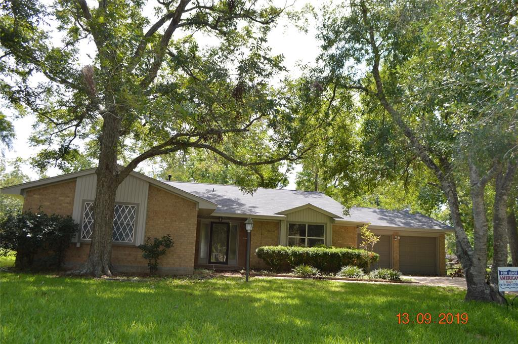 135 Singleton Street, Jones Creek, TX 77541 - Jones Creek, TX real estate listing