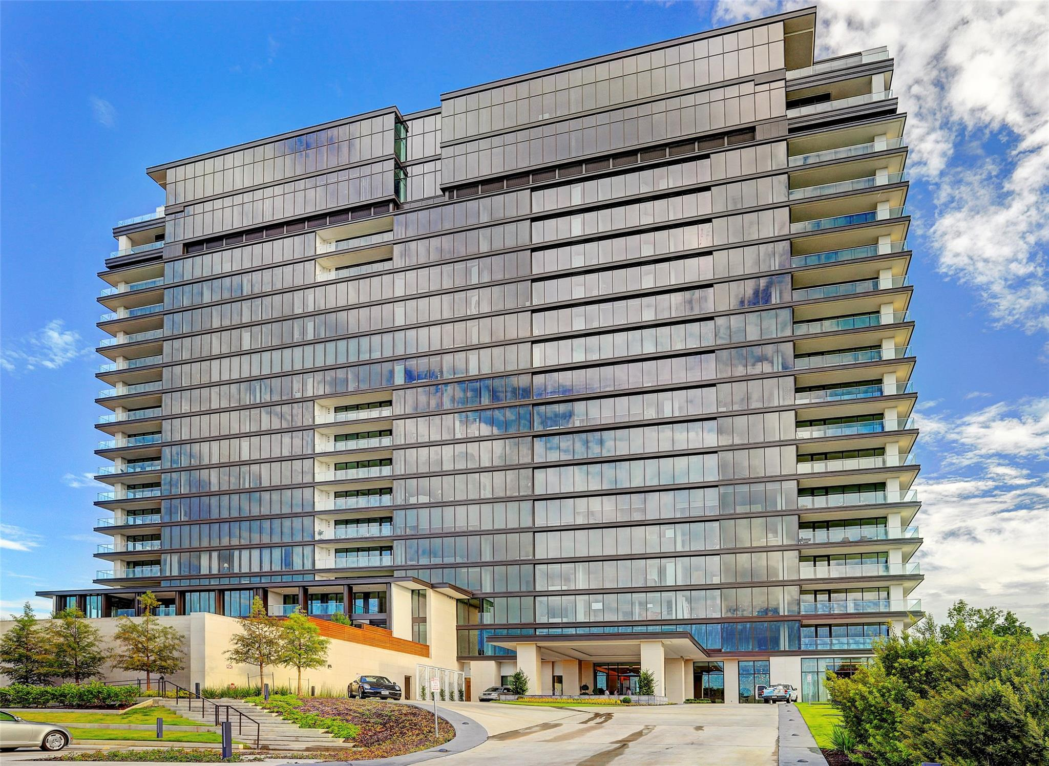 3433 Westheimer Road #206 Property Photo - Houston, TX real estate listing