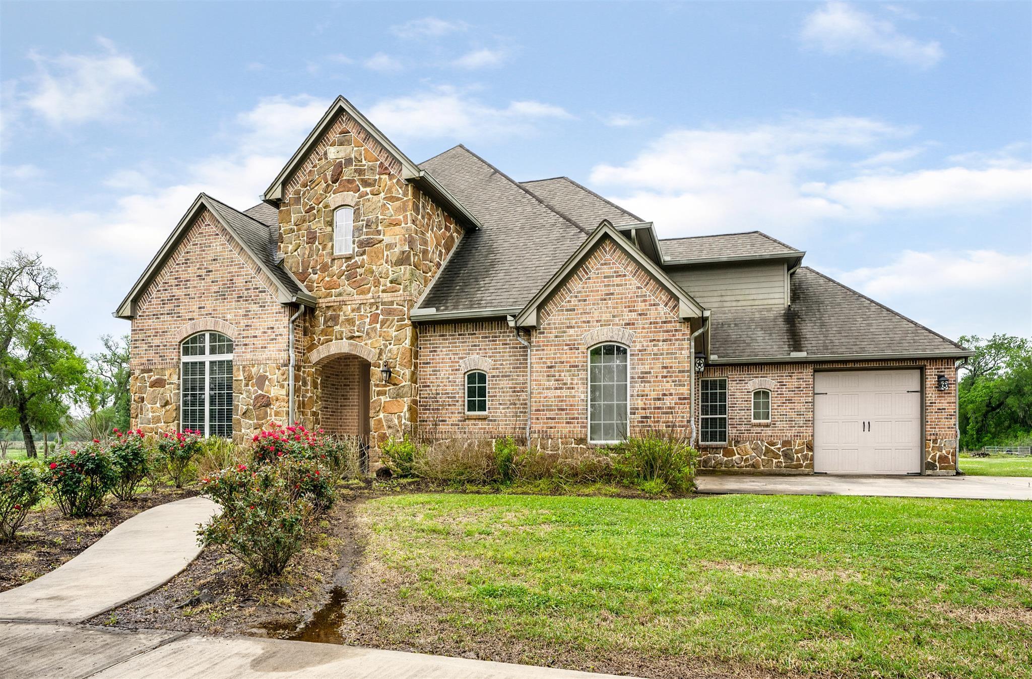 3409 Brazos River Road #400 Property Photo