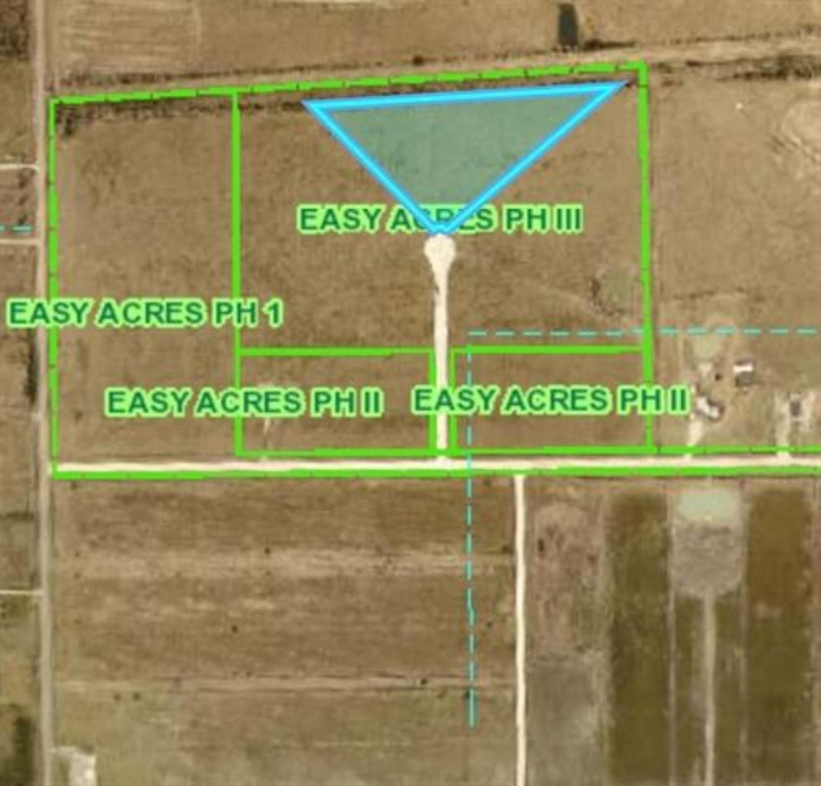 000 Tr 3 Prairie Drive Property Photo