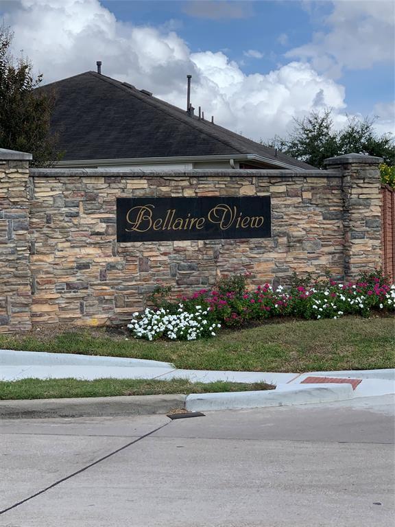 7239 Glacier Creek Lane Property Photo