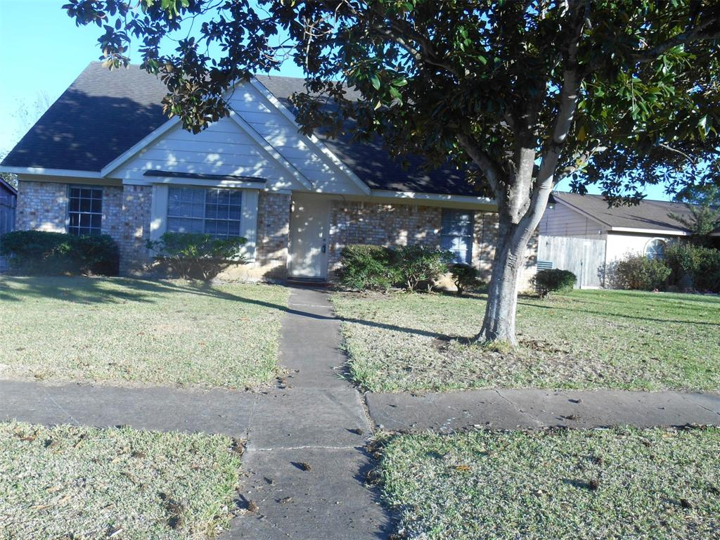 12019 MULHOLLAND, Meadows Place, TX 77477 - Meadows Place, TX real estate listing
