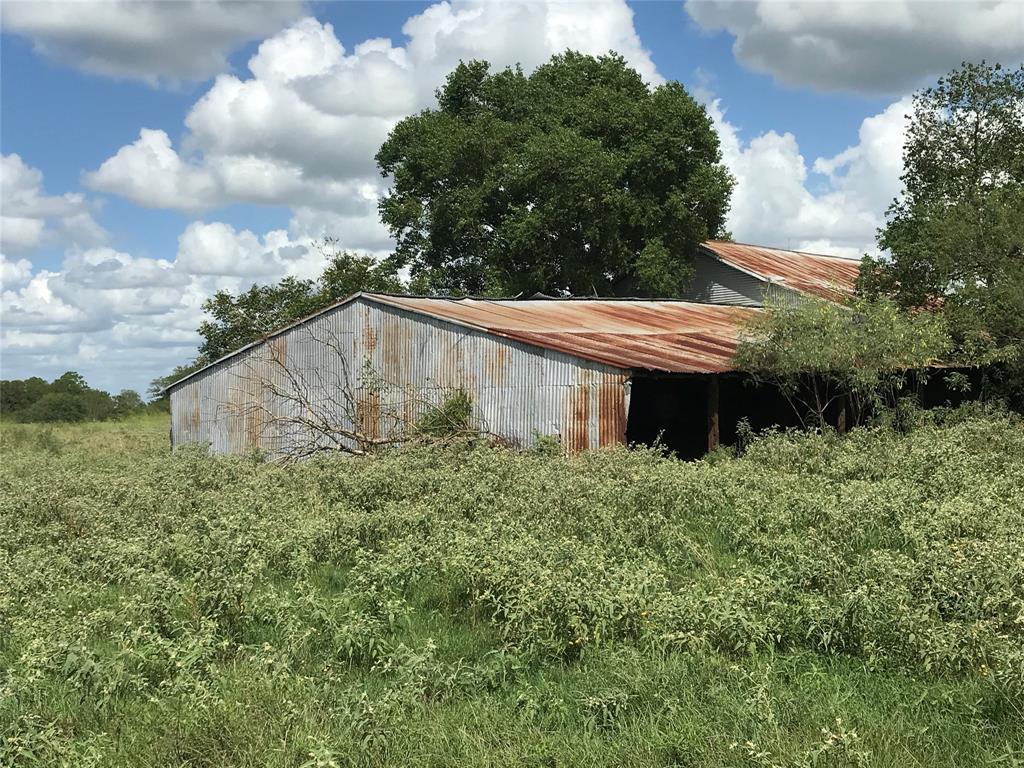TBD FM 359, Hempstead, TX 77445 - Hempstead, TX real estate listing