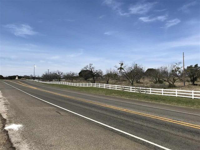 0 Ranch Road 2147 Property Photo - Horseshoe Bay, TX real estate listing
