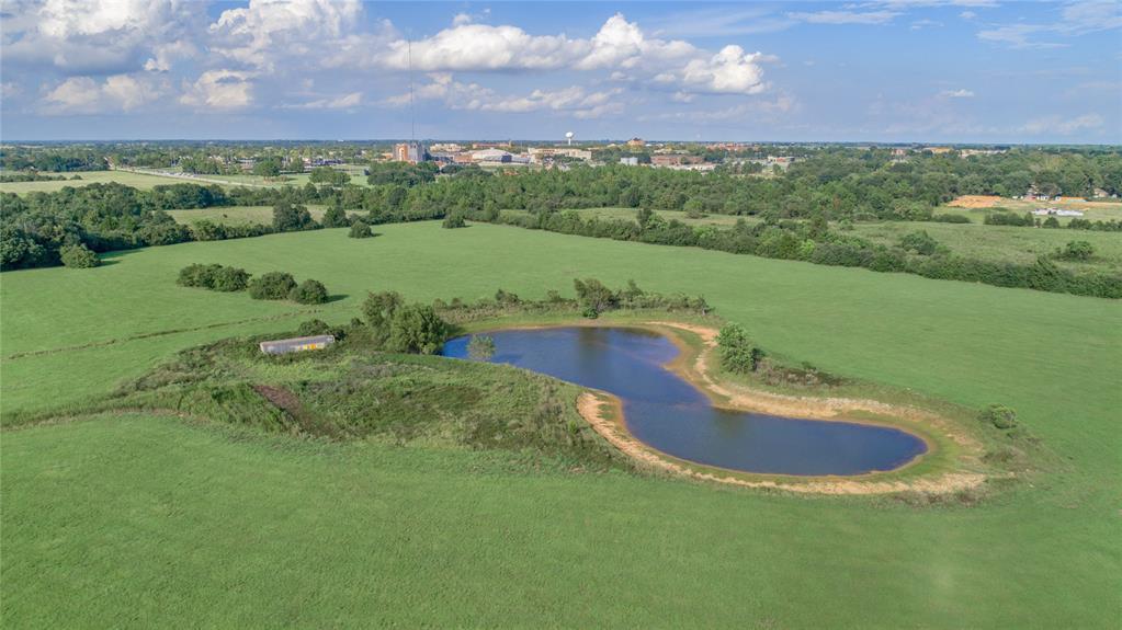 TBD Richards Property Photo - Prairie View, TX real estate listing