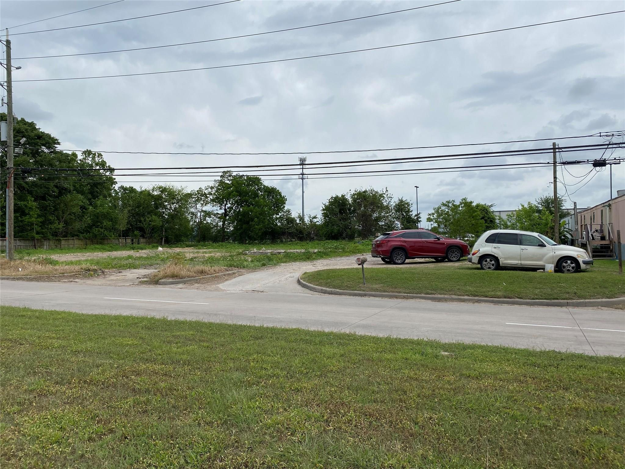 10810 Tanner Road Property Photo - Houston, TX real estate listing