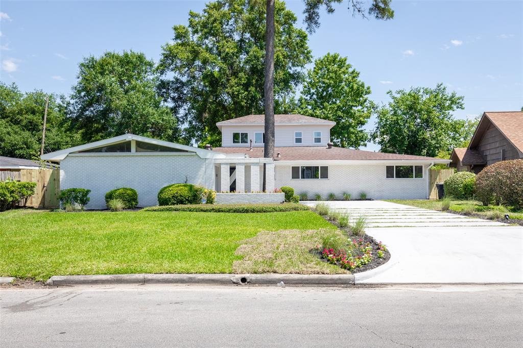 4048 Fernwood Drive, Houston, TX 77021 - Houston, TX real estate listing