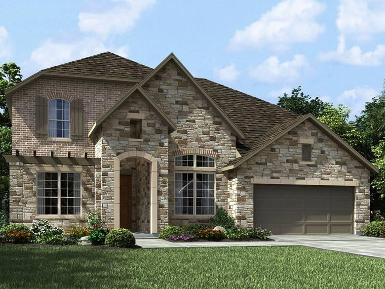 81 Scepter Run Property Photo - Sugar Land, TX real estate listing