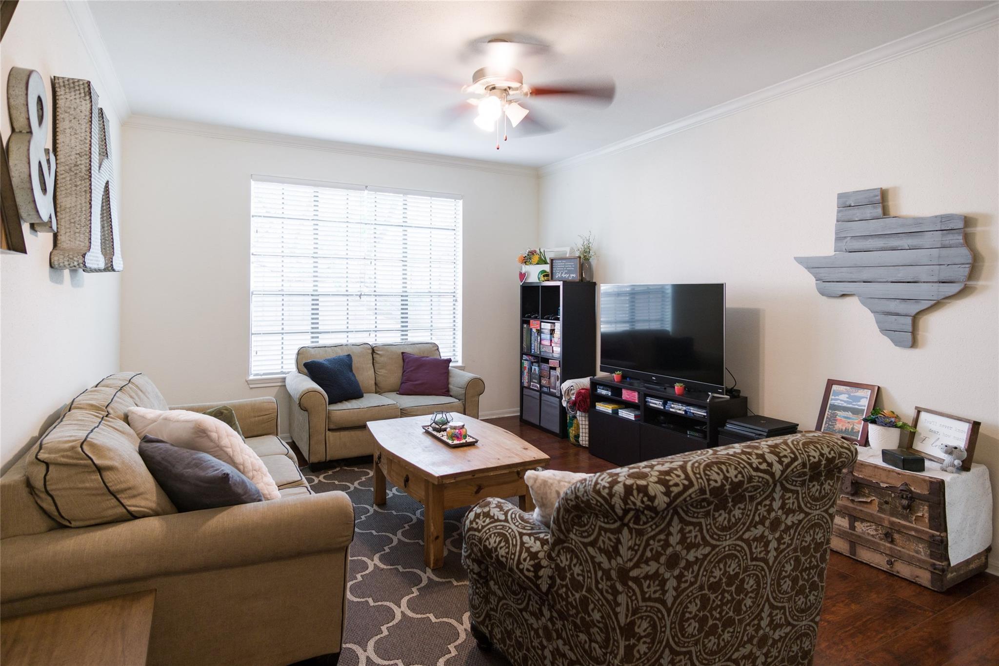 2255 Braeswood Park Drive #182 Property Photo