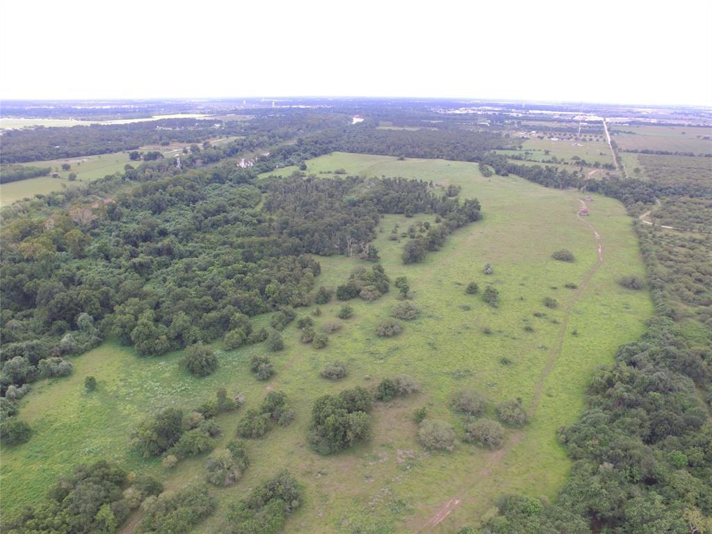 0 Huntington Road Property Photo - Rosenberg, TX real estate listing