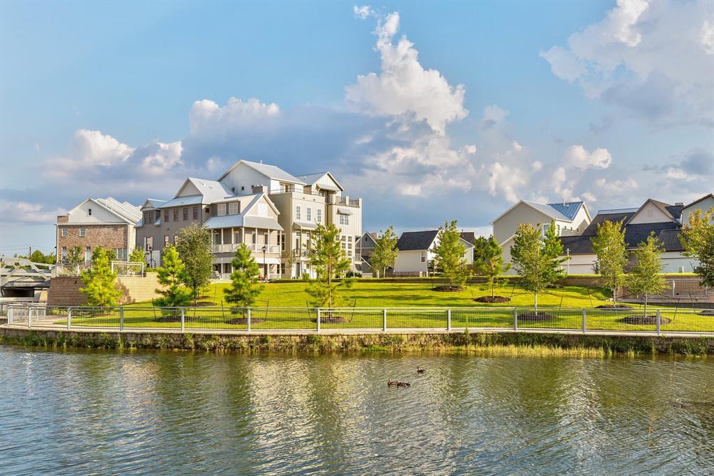 8722 Oak Kolbe Lane Property Photo - Houston, TX real estate listing